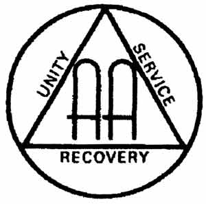 Does Alcoholics Anonymous Work