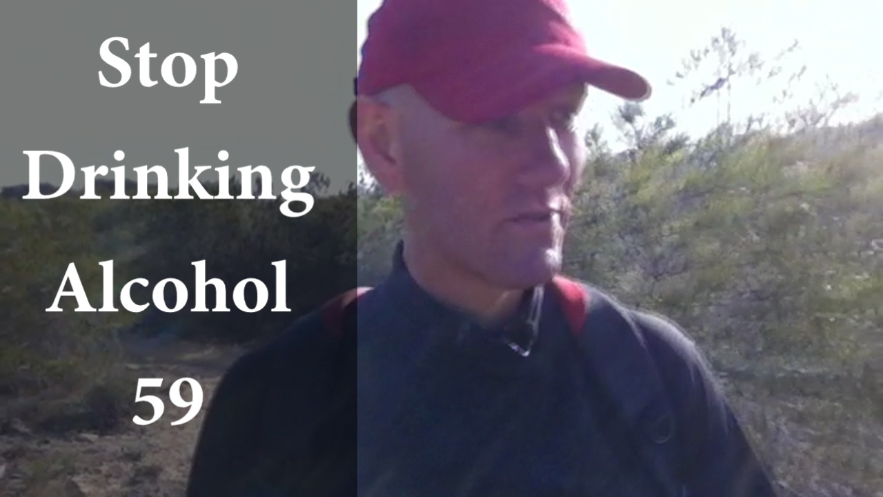 how to stop puking from alcohol