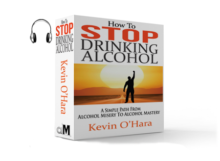 audiobook-cover2