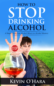How-to-Stop-Drinking-Alcohol--Ebook--300