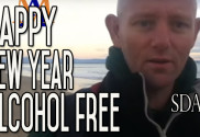 Happy New Year No Alcohol | Alcohol Free New Year Feels Great | SDA51