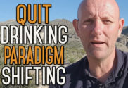 Shift Your Paradigm 30 or 40 Years down the Road