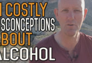 11 Costly Misconceptions about Quitting Drinking Alcohol