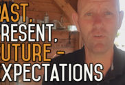 What Do You Expect? Expectations – Past, Present, and Future