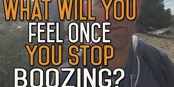 What Feelings Will You Experience When You Quit Drinking Alcohol?