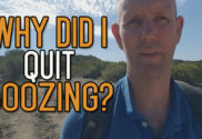 Why Did You Quit Drinking Alcohol?