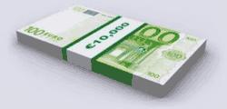 10000-euros