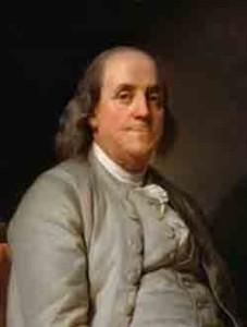 Ben-Franklin-on-Reputation