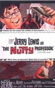 nutty-prof