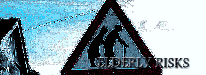 Elderly-Risks