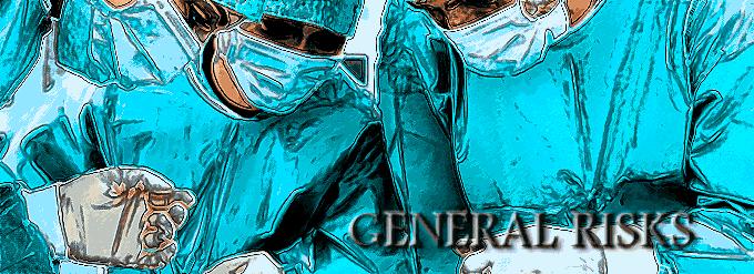 General-Risks