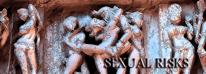 Sexual-Risks