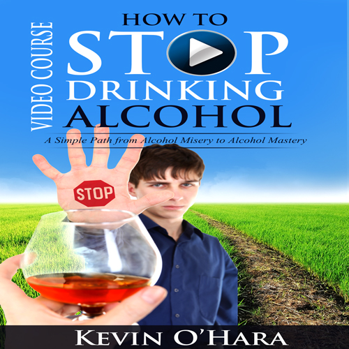 how to stop your alcohol triggers