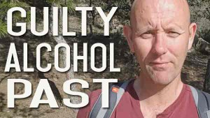 Do You Feel Guilty About Your Past Alcohol Use? Why Do You Feel Guilty?