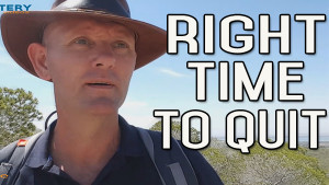 There is Never a Right Time for Quitting Drinking Alcohol|Why Wait?