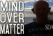 Alcohol Recovery - The Power Of Your Own Mind To Help You Quit | SDA13