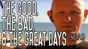 good-bad-and-great-SDA9