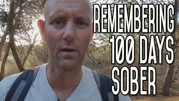 100 Days Sober – How To Remember How Bad I Felt When I Was Drinking?