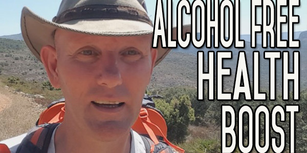 Quitting Drinking Alcohol Will Give You a Significant Health Boost