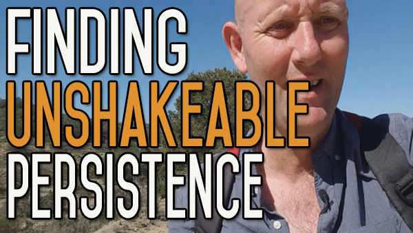 Quitting Drinking Alcohol Long term Calls For Unshakable Persistence