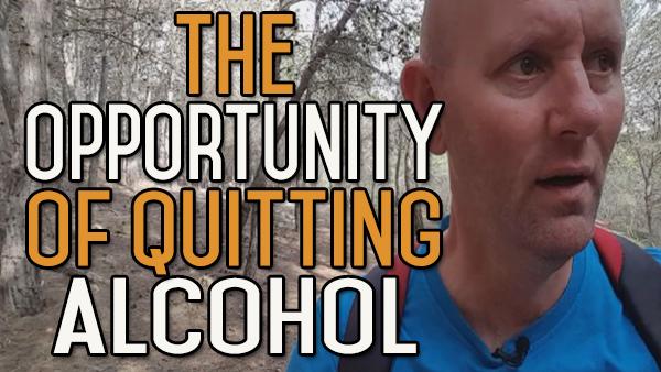 When The Alcohol Door Closes 1 Million Opportunity Doors Open