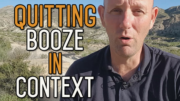 You Have To Plan for Context in Any Behaviour Change