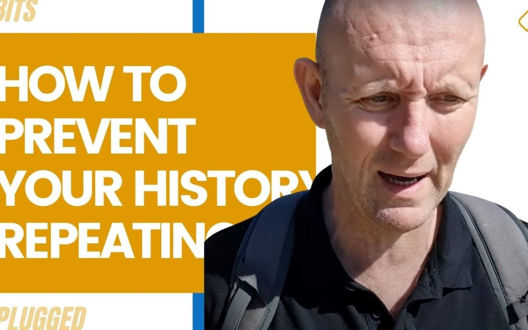 How To Prevent Your History Repeating After Stopping Drinking Alcohol