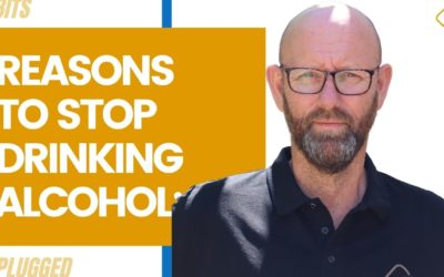 Powerful Reasons To Stop Drinking Alcohol