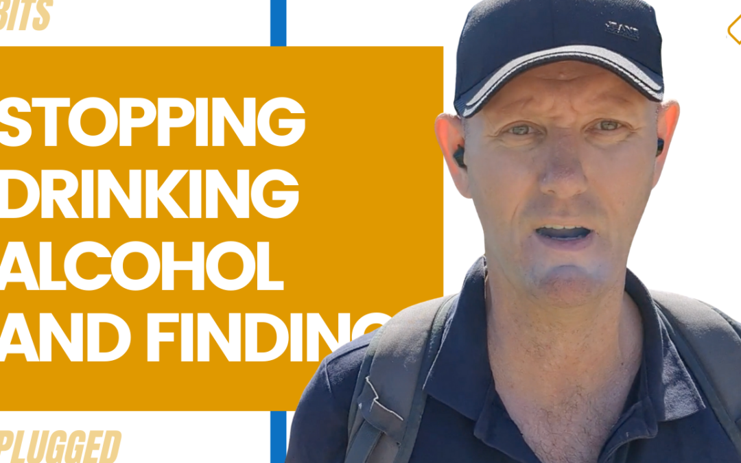 Stopping Drinking Alcohol and Finding a Solid Path To Follow