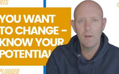You Want To Change – Know Your Potential Obstacles